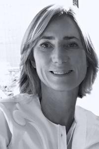 Avv. Carlini Loredana
